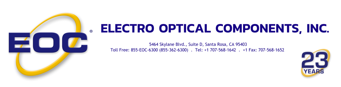 Electrical Optical Components, Inc.
