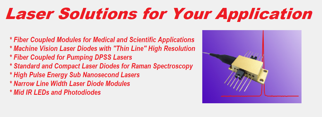 Home - Electrical Optical Components, Inc