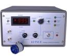 NavImages - 100kHz-RTP-Pockels-Cell-Driver.png