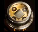 NavImages - Detectors-JQR.png