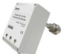 NavImages - H2-Sensor-Transforming-Monitor.png