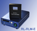 NavImages - Spatial-Light-Modulator-RL-SLM-R1.png