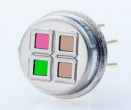 NavImages - TS4x-Thermopile-w-Hemaseal.png