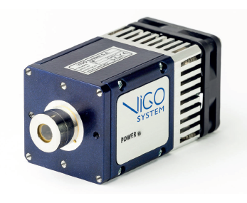 High Speed Gain Sensor For Gas Detection
